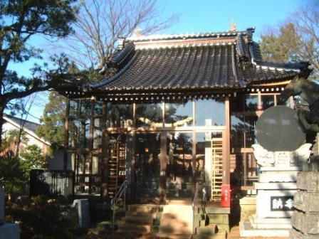 寺井山遺跡