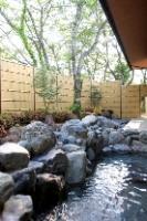 露天浴池1
