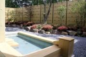 露天浴池2