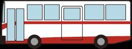加賀白山公共汽車
